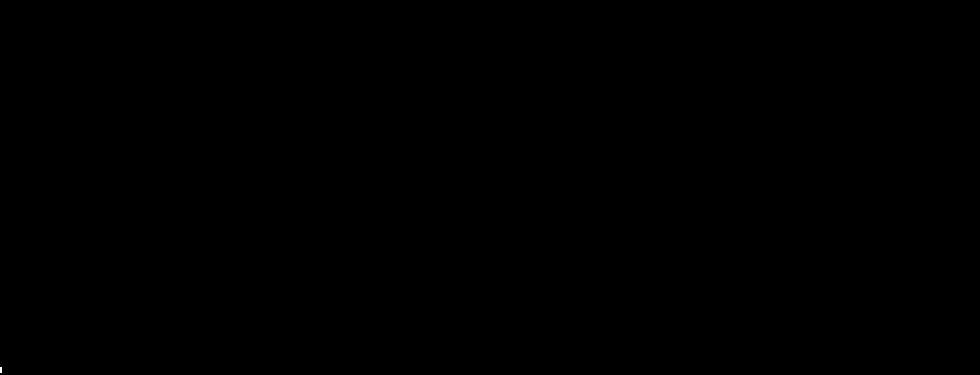 Ambarín - Ámbar para dientes bebé-Logo